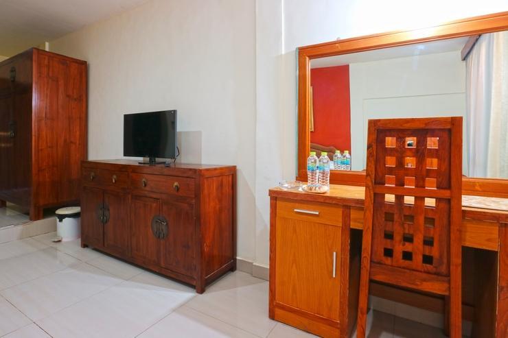 Prima Inn Bali Bali - Mini Studia