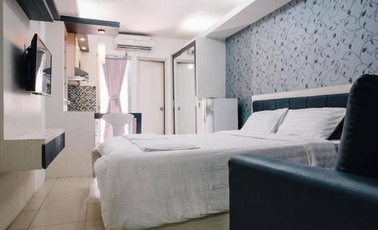 Apartment Kalibata City Green Palace By Hoostia Jakarta -  v