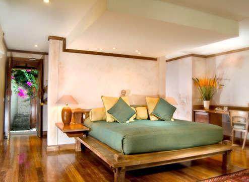 Sienna Villas Bali -