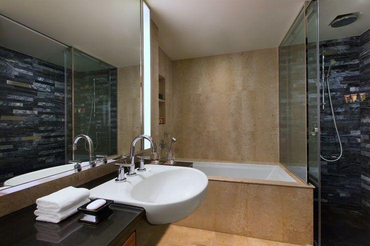 Review Hotel ARTOTEL Thamrin – Jakarta (Jakarta)