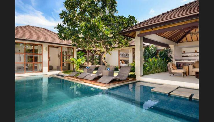 Arama Riverside Bali - Featured Image