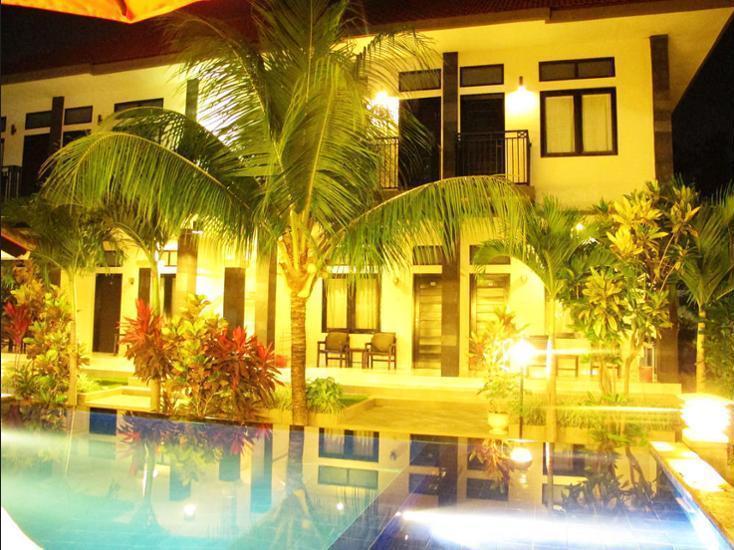 D'kubu Daje Bali - Featured Image
