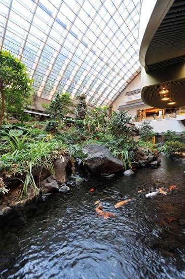 Harga Kamar HOTEL GAJOEN TOKYO (Tokyo)