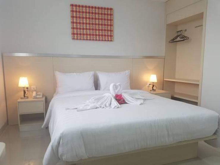 Hotel Grand Sayang Park Makassar - Photo