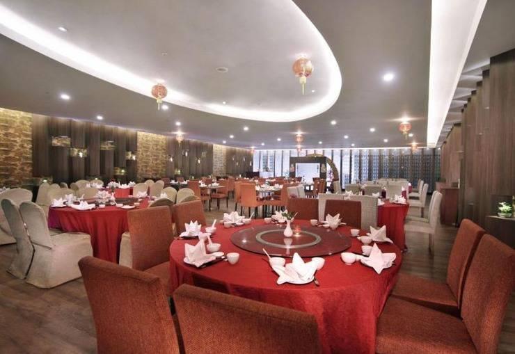 Aston Kupang Hotel Kupang - z