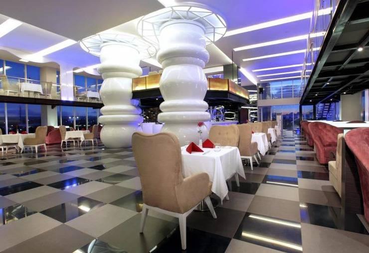 Aston Kupang Hotel Kupang - v