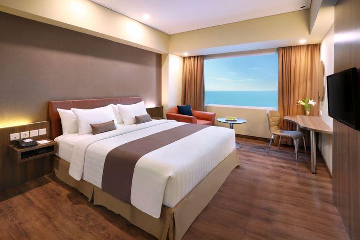 Aston Kupang Hotel Kupang - Deluxe