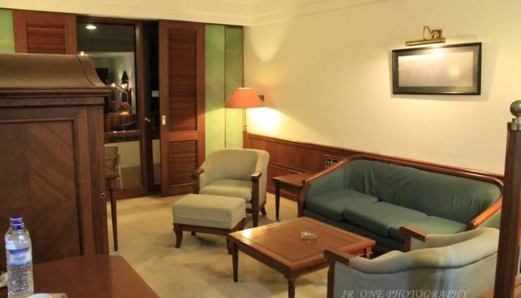 Hotel Pusako Bukittinggi - Facilities