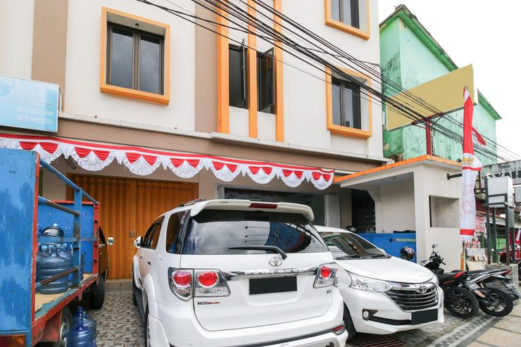 Airy Sirimau Rijali 86 Ambon - Others