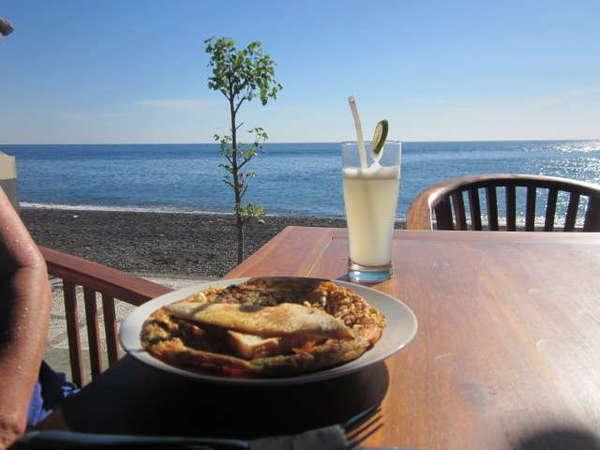 Tradisi Villas Bali -