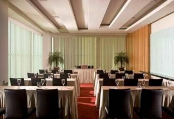 Santika BSD South Tangerang - Meeting Room