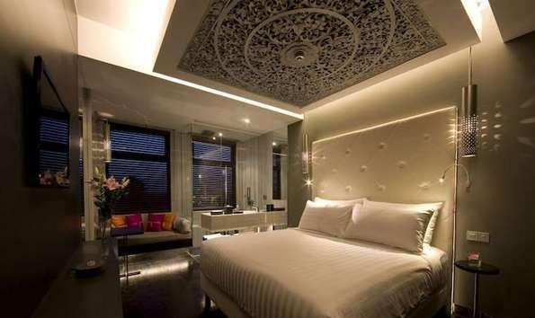 The L Hotel Seminyak - Lifestyle Suite