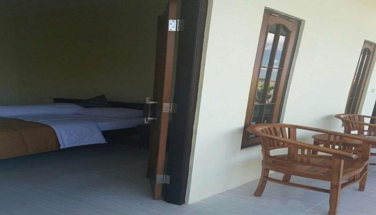 Canggu HBD  Bali - Interior