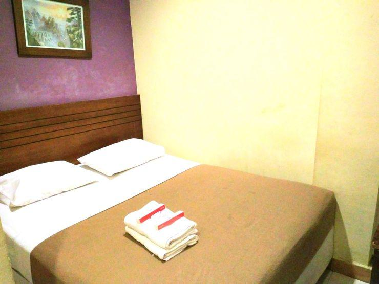 Hotel Parma Pekanbaru - STANDARD