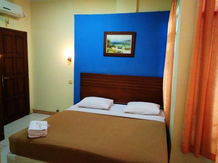 Hotel Parma Pekanbaru - SUPERIOR