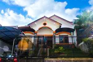 Simply Homy  Bandung -