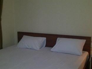 Mirda Gratia Hotel Bogor - Standard Room