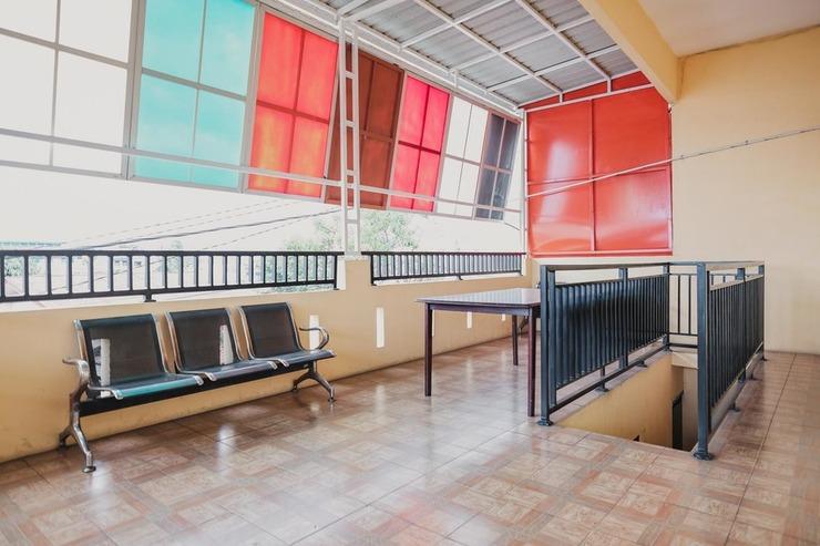 KoolKost Syariah near Jalan Ringroad Medan Medan - Photo