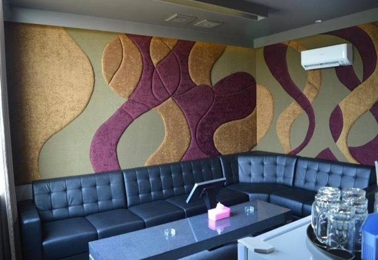 StudioInn & Suites Semarang - Karaoke