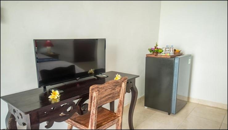 Alya Living Sanur Bali - interior