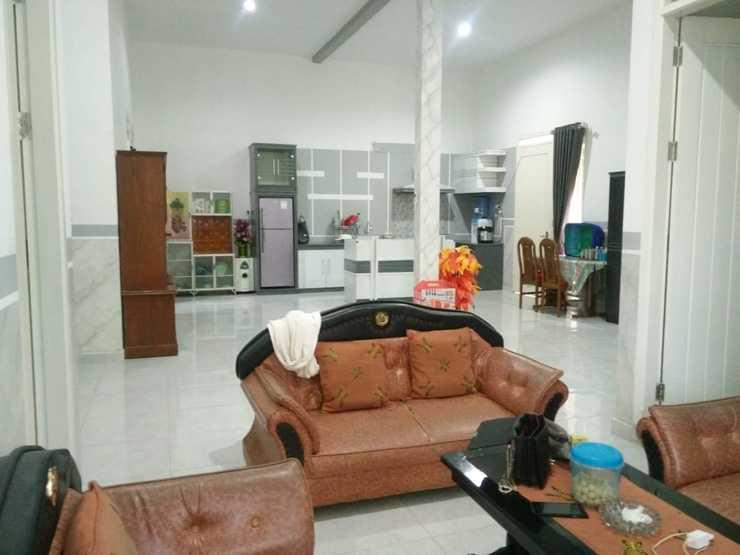 RIA Hotel & Homestay Pangandaran -