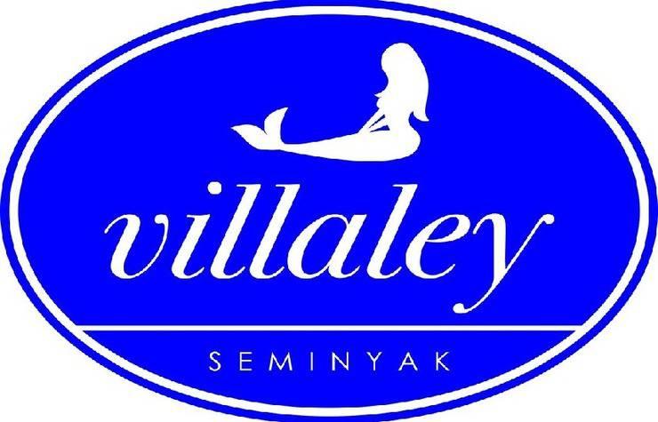 Villa Ley Bali - pemandangan