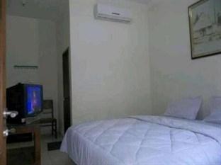 Hotel Keprabon Solo - Kamar Suite