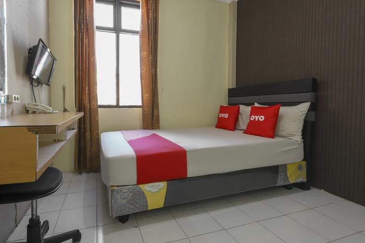 OYO 3742 Good Sleep Balikpapan Balikpapan - Guestroom S/S