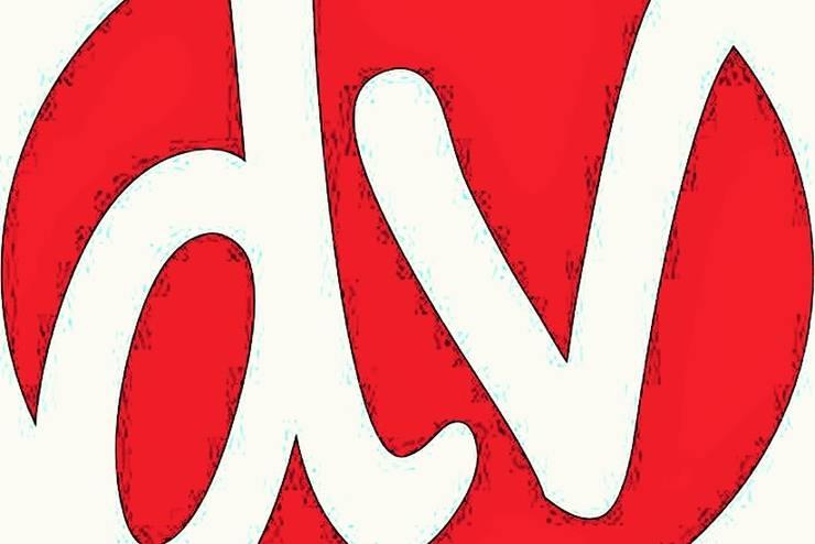 Hotel Davinci Kendari - Logo