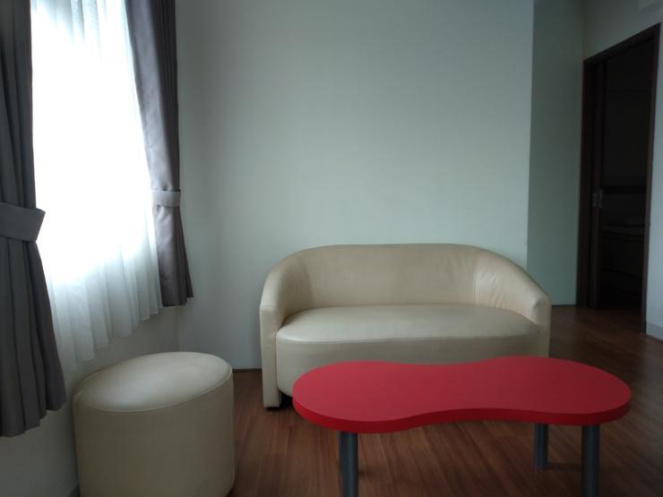 Hotel Easton Park by Edutel Sumedang - Facilities