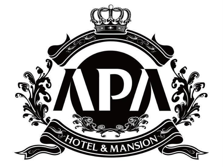 Alamat APA Hotel Asakusabashi-Ekikita - Tokyo