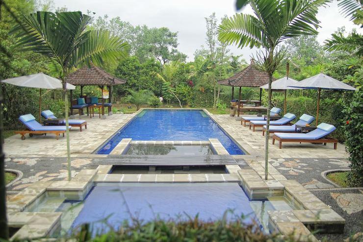 Alam Shanti Bali - Featured Image