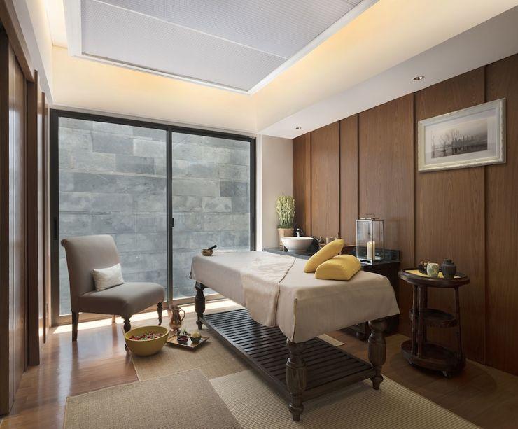 Hotel Indigo Bali Seminyak Beach - Treatment Room