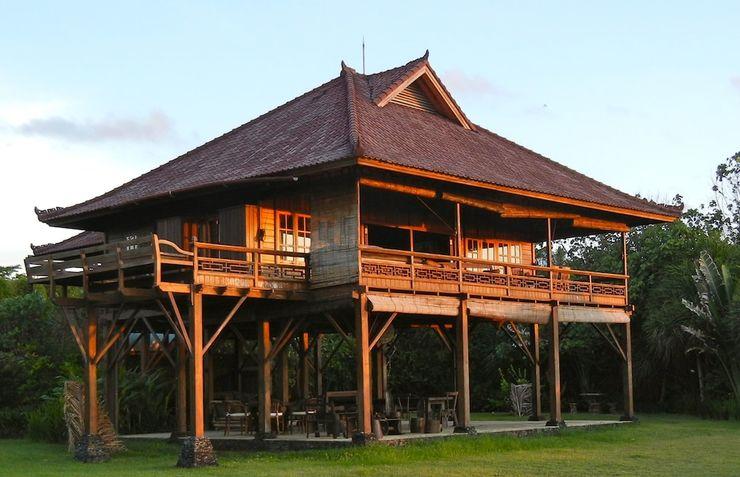 Jasri Bay Hideaway Bali - Featured Image