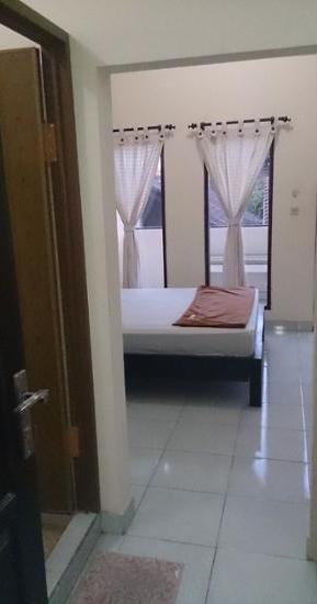 Pondok Taman 828 Denpasar - Guestroom