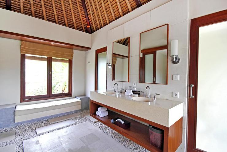 Sayang Estate Bali -