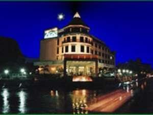 Hotel Agas Internasional Solo - AAA