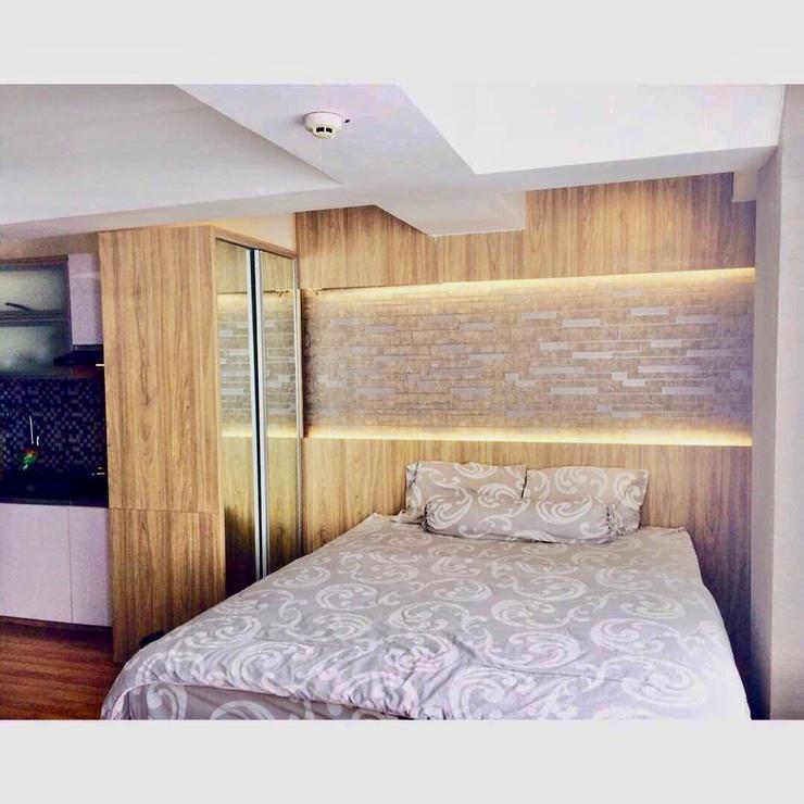 Apartment Jarrdin Cihampelas By Kenzo Bandung - Studio Room