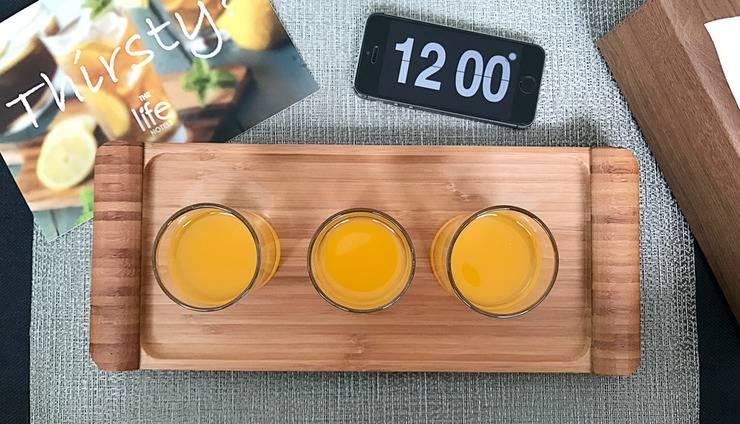 My Studio Hotel Juanda Airport Surabaya Surabaya - Beverage