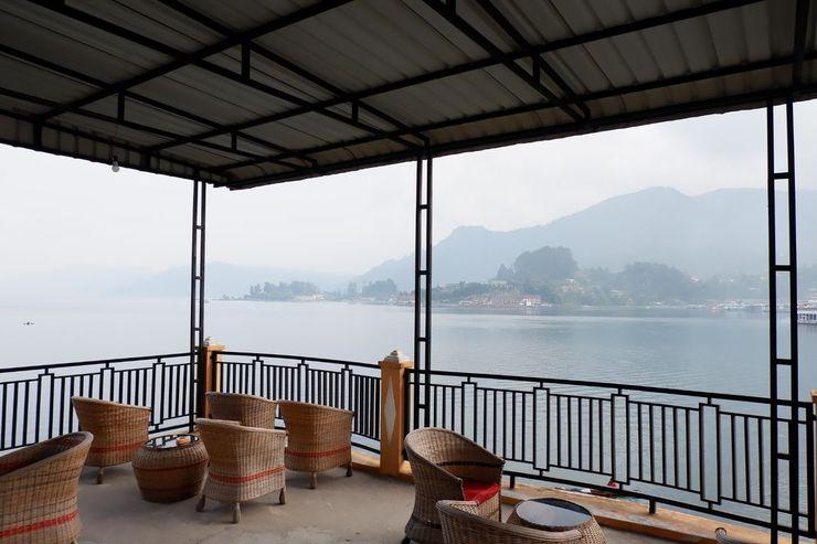 Star Beach Hotel Danau Toba - Facilities