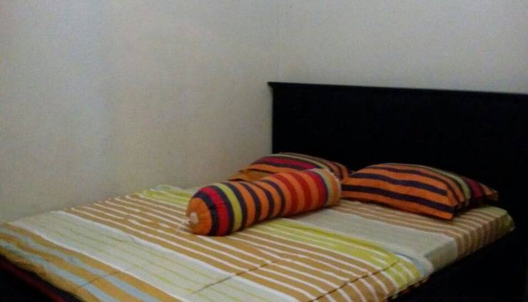 Villa Batu Residence Malang - Other