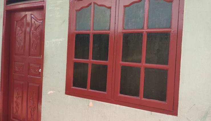 Maradona Guest House Medan - MARADONA GUEST HOUSE