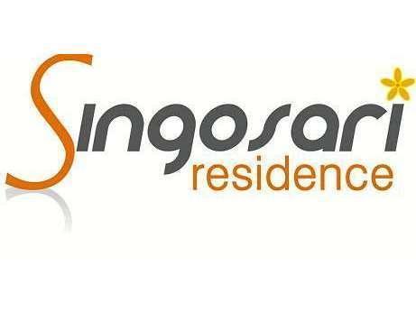 Singosari Residence Semarang -