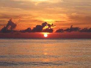 Matahari Tulamben Resort Bali -