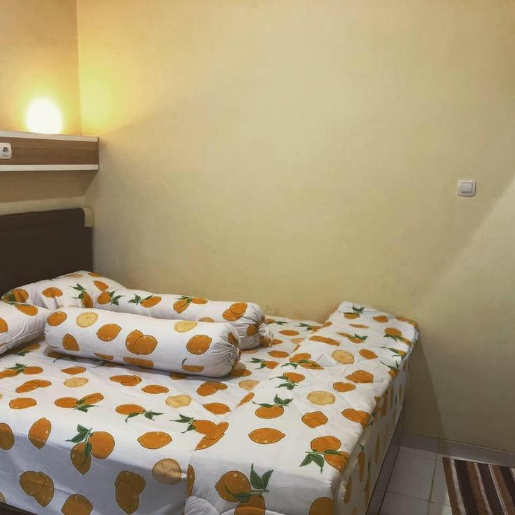 Kenar Guest House Yogyakarta - new