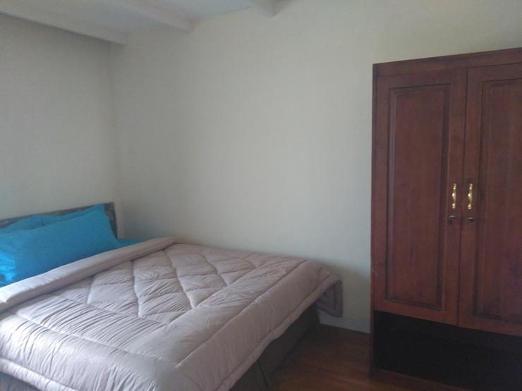 Maulana Hills Syariah Guest House Lembang - Guest room