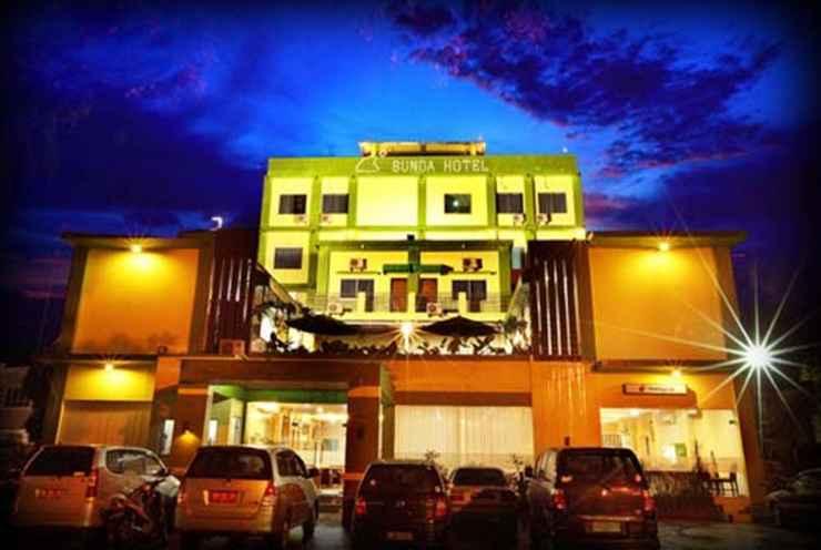 Bunda Hotel Padang - Appearance 2