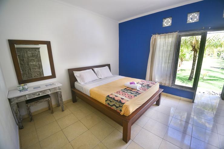 Livingwell Inn Bali - 3