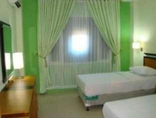 Mariani International Hotel   - Standard