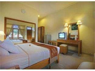 Febris Hotel Bali - Kamar Standard
